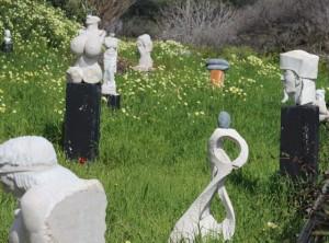Skulpture garden_4
