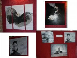 2012_Ausstellung_Evi