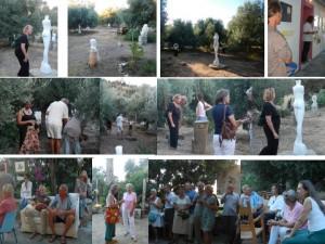 2012_Ausstellung_Impressionen_Ausstellung_2
