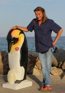Markus Wimmer